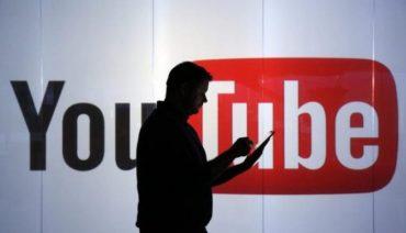 Youtube 750x430