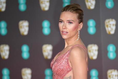 Arrivals 2020 Ee British Academy Film Awards