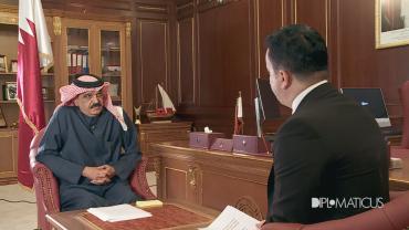 Ambasadori I Katarit 2