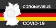 Gjermani Koronavirusi1