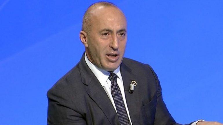 Haradinaj1