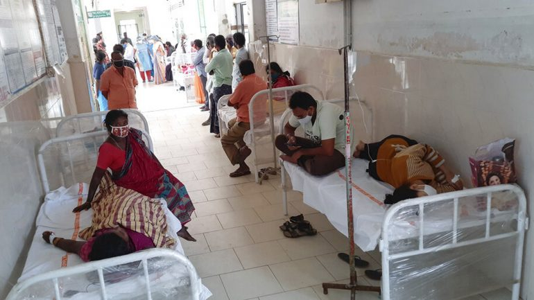 India Spitalet1