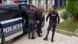 Policia Bulqize1