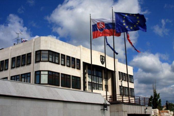 Slovak Parliament 2 696x464