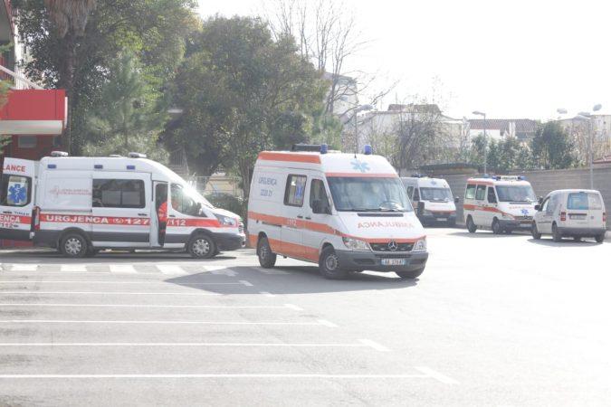 Spitali Infektiv (3)