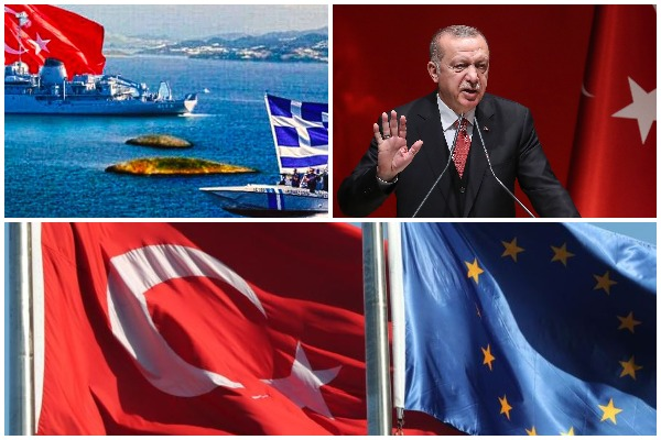 Turqi1