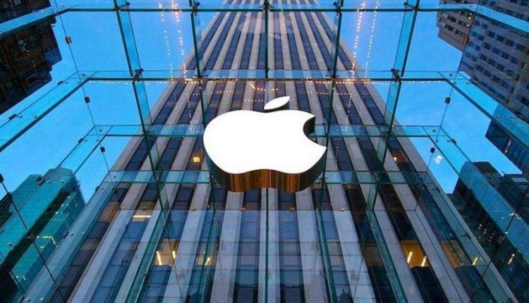 Apple 750x430