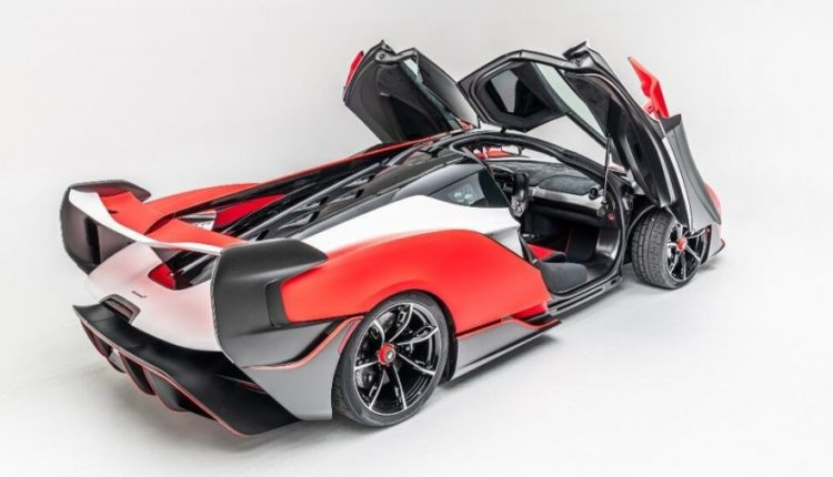 Auto Sabre31608927622 750x430