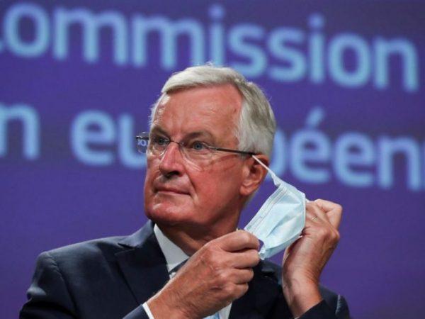 Barnier E 696x522