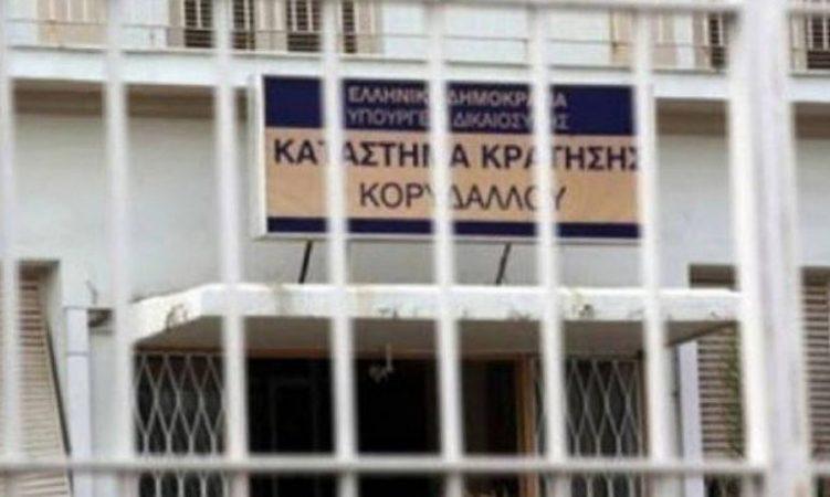 Greqi0