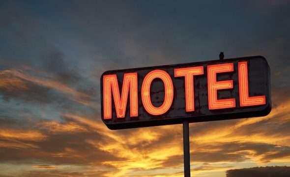 How To Build Motel Website 590x360 1