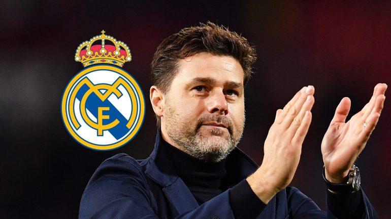 Mauricio Pochettino Real Madrid Composite 1iwus5jadczp91v0u52ka8o3yw