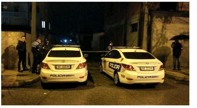 Policia2 1