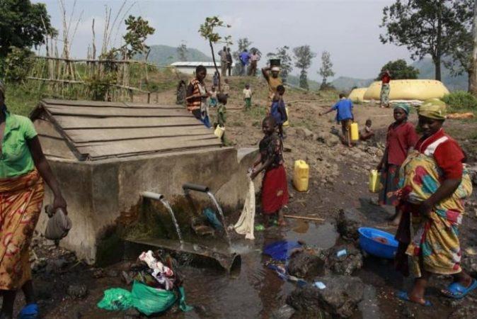 Poverta Africa 696x465 (1)