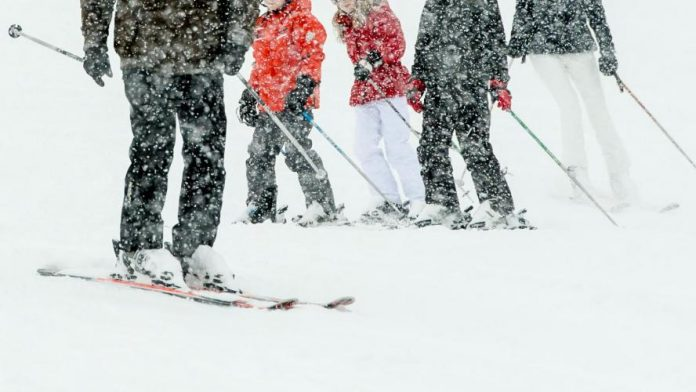 Ski Austri 696x392