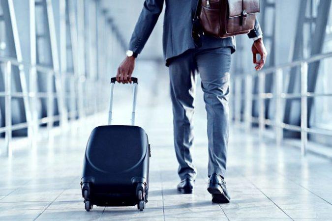 Suitcase Ywvpqj 696x464