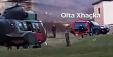 Xhacka Helikopter