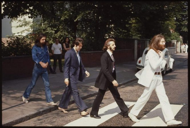Abbey Road Front Page 696x471