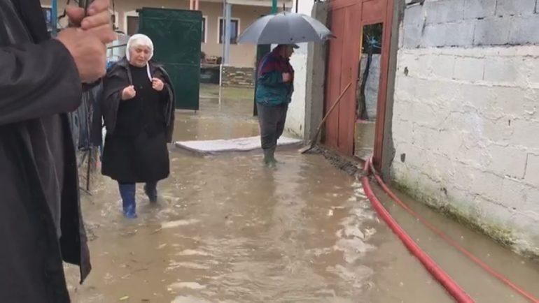 Elbasan Permbystje Fshatra 1100x620