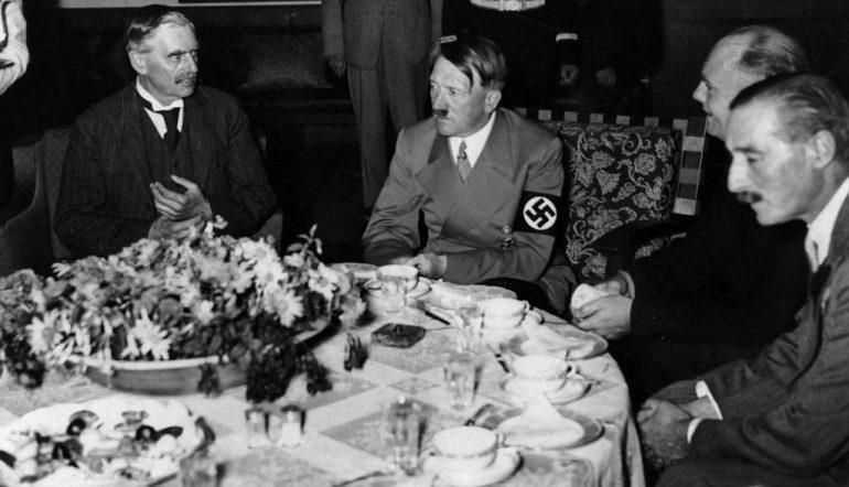 Hitleri 1