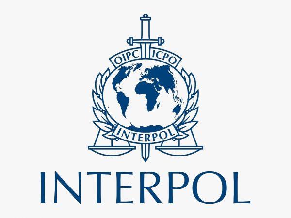 Interpol1