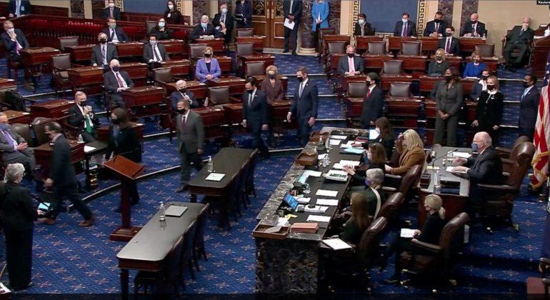 Senati Amerikan1
