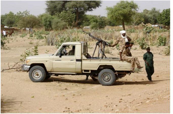 Sudani2