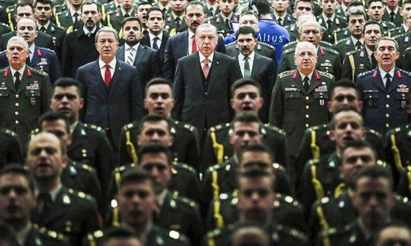 Turqia 2 600x360