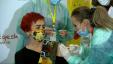 Vaksinohet Najada Como Anti Covid 1