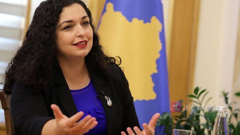 Vjosa Osmani Interviste Foto Ridvan Slivova 16 1 780x439