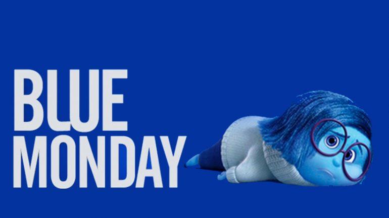 Blu Modua