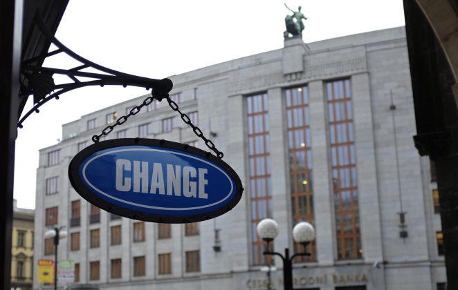 Bureau De Change Tcheque 662x420