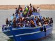 Emigrantet Anije Italii1