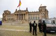 Gjermani Parlamenti