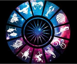 Horoskopi Ok