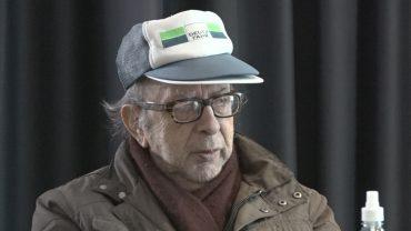 Islamil Kadare