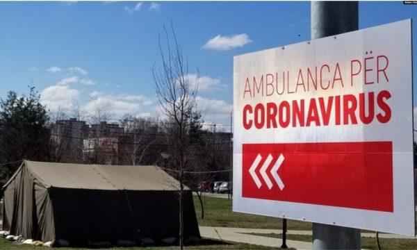 Koronavirusi Kosove 1024x576 1 600x360