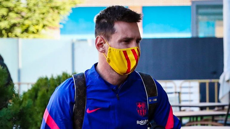 Lionel Messi 2 1609822791