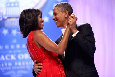 Michelle Barack Obama Gettyimages 159857771 1601912135