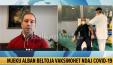 Mjeku Shqiptar Ne Itali Vakinohet