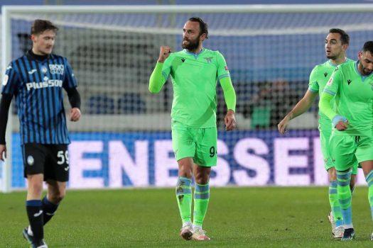 Muriqi Atalanta Lazio Coppa Italia 202021 1v95pvizhzhly1lnheeo8sklsh