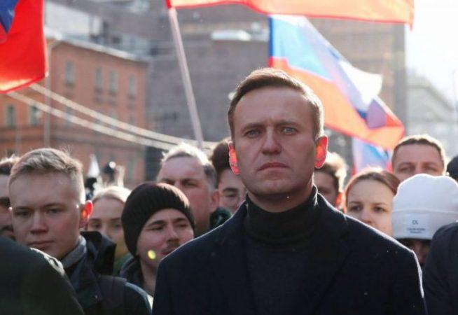 Navalny Fushate 696x479