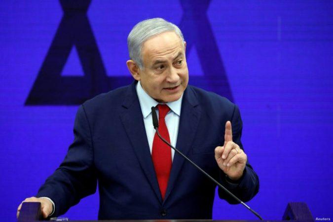 Netanyahu Cisjordani 696x464