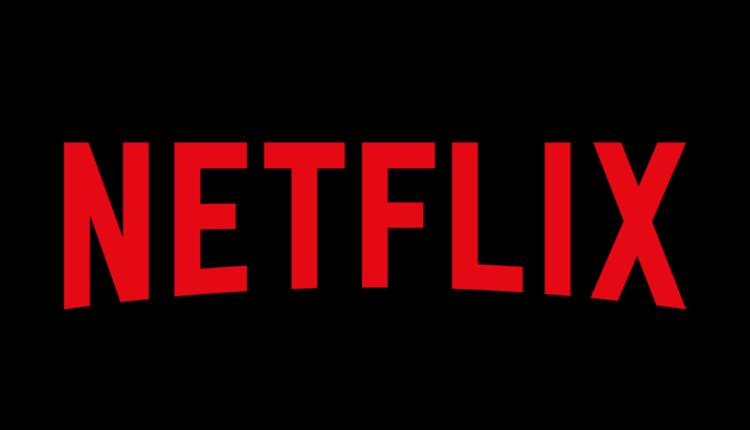 Netflix Logo 1068x601 1 750x430
