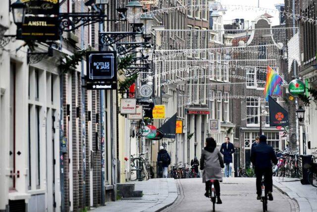 Netherlands 640x428