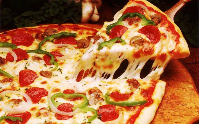Pizza 1 672x420