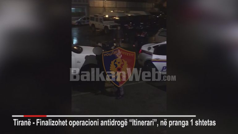 Polici Droga44333