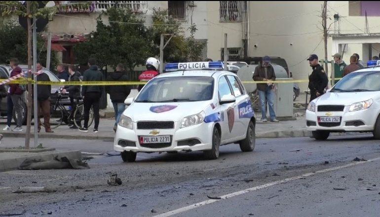 Policiia Vore1