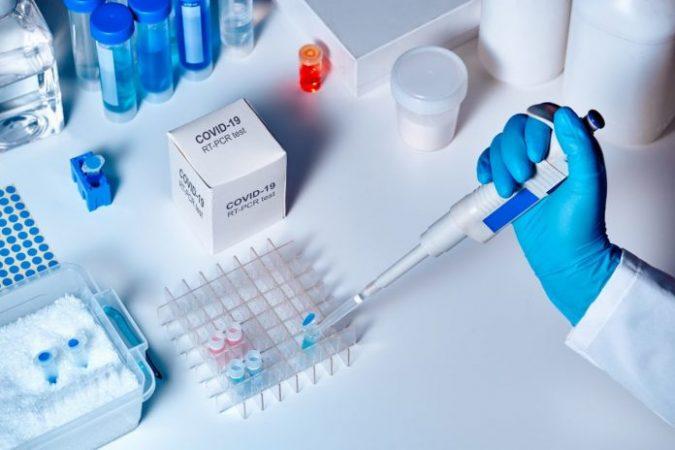 Tamponi Coronavirus Test 696x464