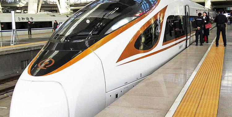Treni 1 768x380 1 750x380
